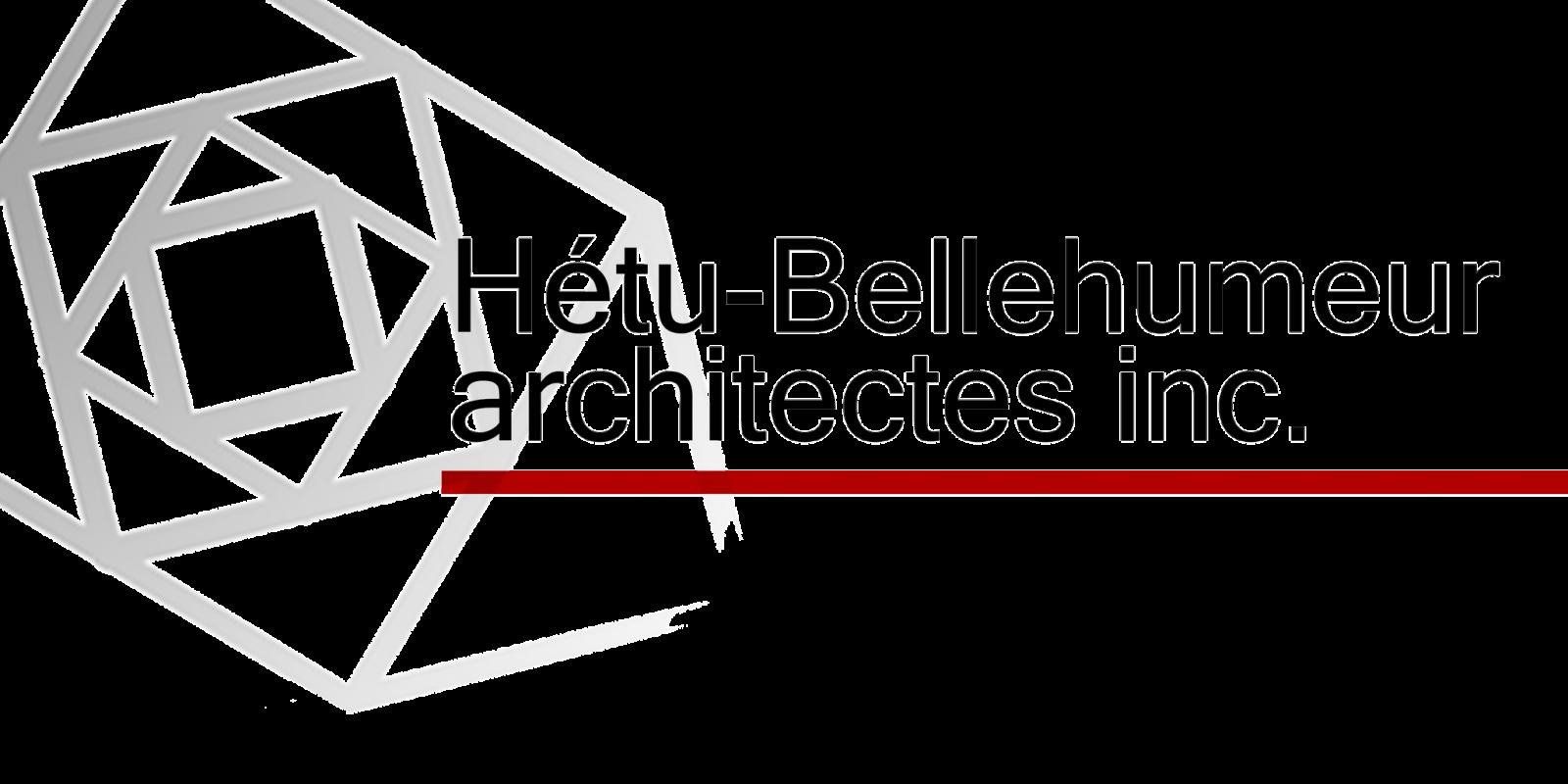 Liste Ordre Des Architectes architecte (hétu bellehumeur)   alliance ressources humaines